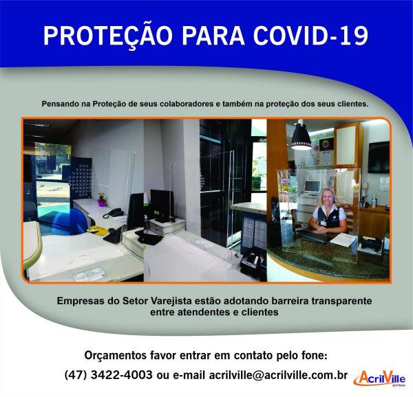 Barreiras de proteção 2 (3)