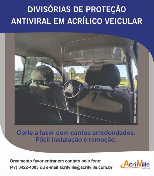 Proteção Veicular 9629fe8e-a111-4394-a54e-b4de99814754